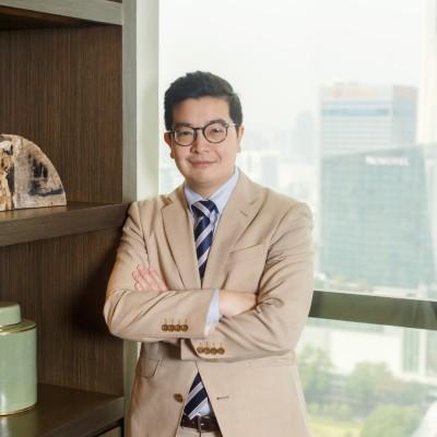 Akalarp Yimwilai_CEO and Co-Founder Zipmex Thailand_Beige copy