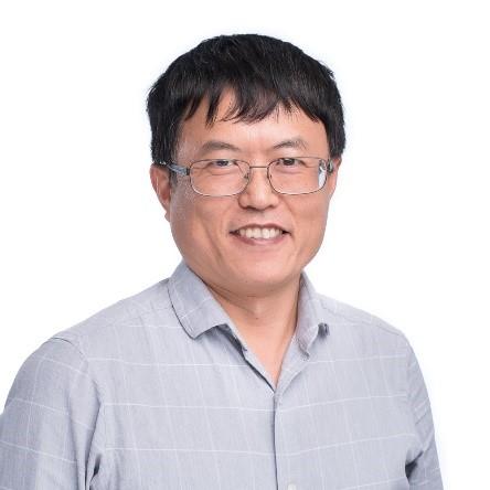 Weija zhang-2