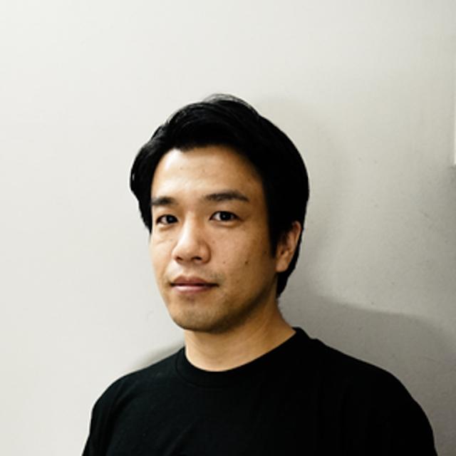 kazuaki_ishiguro-2